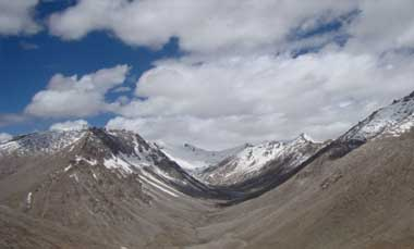 Ladakh Tour Package in Lehladakhtourism.com