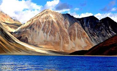 Ladakh Tour Packages in Lehladakhtourism.com