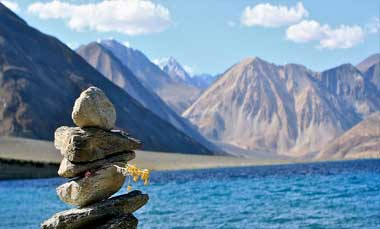 06 Nights with Dha Hanu & Pangong Lake in Lehladakhtourism.com